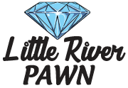 Little River Pawn Shop
